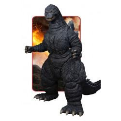 Godzilla Action Figurine...