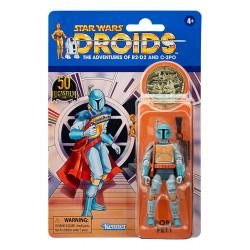 Star Wars Droids Vintage...