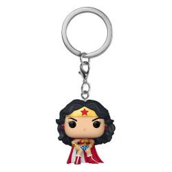 Wonder Woman 80th...
