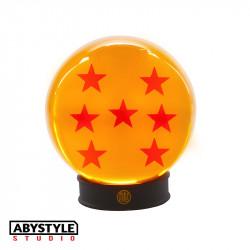 Dragon Ball Réplique Boule...