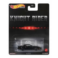 K2000 Knight Rider KITT...