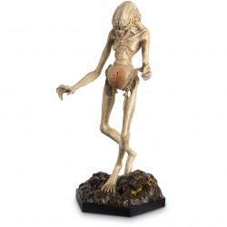 Alien Resurrection Figurine...