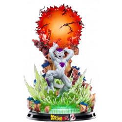 Dragon Ball Z Statue 1/4...