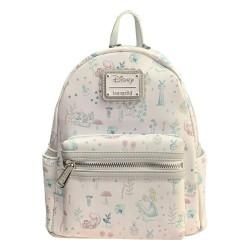 Disney Backpack Alice in...