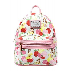 Disney Backpack Beauty and...