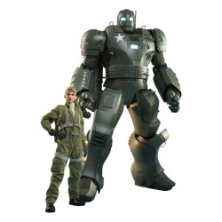 Hot Toys TMS060 What If...?...