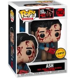 Evil Dead Pop! Movies 40th...