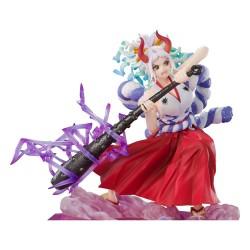 One Piece Figuarts ZERO...