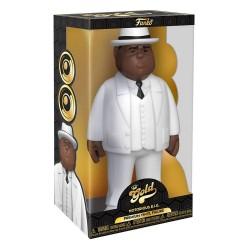 Notorious B.I.G. Vinyle...