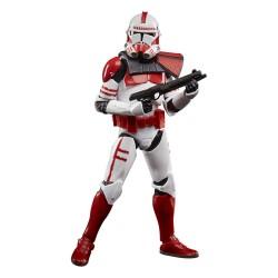 Star Wars The Bad Batch...