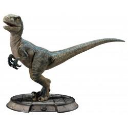 Jurassic World Fallen...