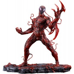Marvel Universe Statue...
