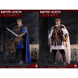 Gladiator Empire...