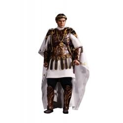 Gladiator Imperial Legion...