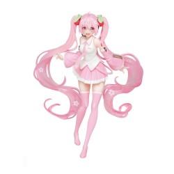 Vocaloid Figurine Sakura...
