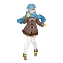 Re:Zero Figurine Precious...