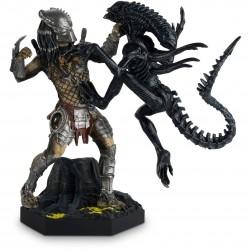 Alien vs Predator AVP...