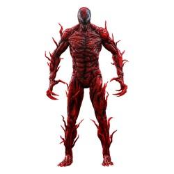 Hot Toys MMS619 Venom: Let...