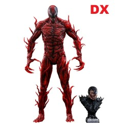 Hot Toys MMS620 Venom: Let...