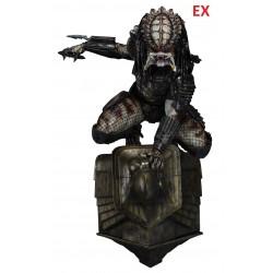 copy of Predator 2 3D Wall...