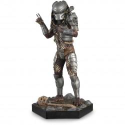 Alien vs Predator Figure...