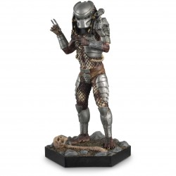 Alien vs Predator Figurine...