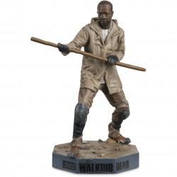 The Walking Dead Figurine...