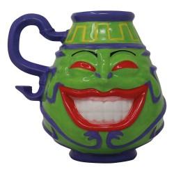 Yu-Gi-Oh! Chope Pot of...