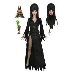 Elvira, Mistress of the...
