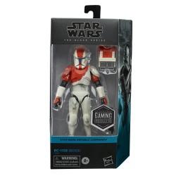 Star Wars Republic Commando...