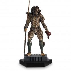 Predator 2 Figure 1/16 City...