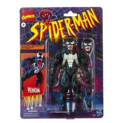 Spider-Man Marvel Legends...