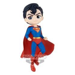 DC Comics Statue Q Posket...