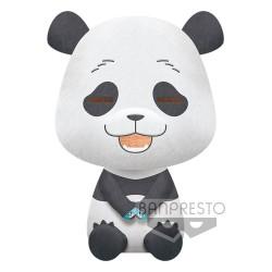 Jujutsu Kaisen Big Plush...