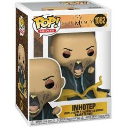 La Momie ( The Mummy ) POP!...