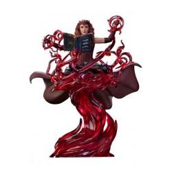 WandaVision Statue 1/10...