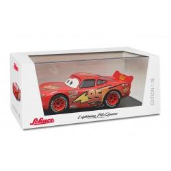 Cars Pixar Disney Replica...