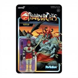 Thundercats Action Figure...