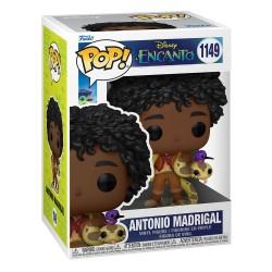 Disney Encanto POP! Movies...