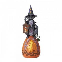 Halloween Traditions Jim...