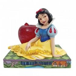 Disney Snow White and the...