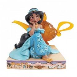Disney Aladdin Traditions...