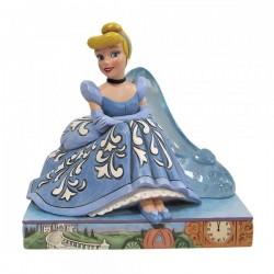 Disney Cinderella...