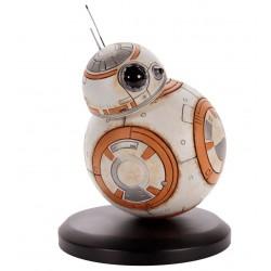 Star Wars Classique...