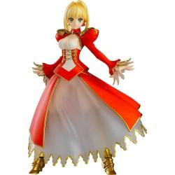 Fate/Grand Order Statue Pop...