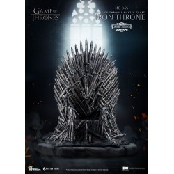 Game of Thrones (Le Trône...