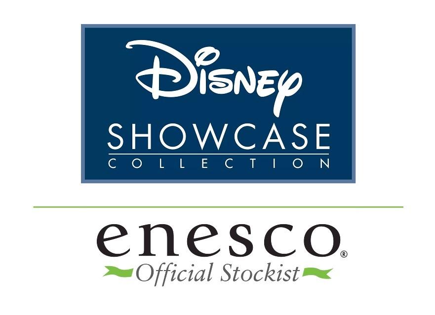 Enesco Disney Showcase