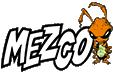 Mezco