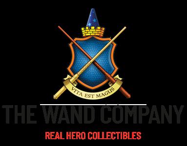 Wand Company